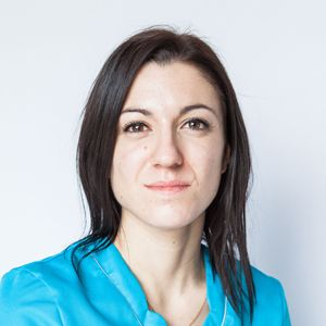 Ophélie Molinari