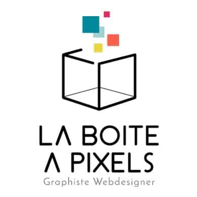 Création du site par laboiteapixels.com